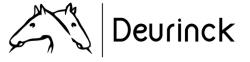 courses.deurinck.com